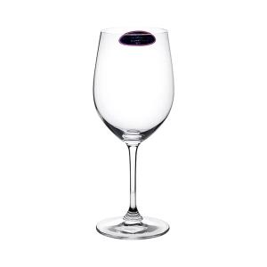 维欧尼/霞多丽葡萄酒杯(2支装)
