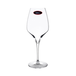 席拉/设拉子葡萄酒杯(2支装)
