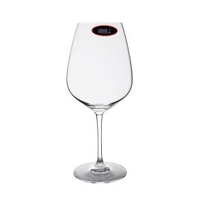赤霞珠葡萄酒杯(2支装)