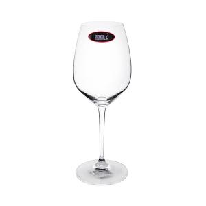 雷司令葡萄酒杯(2支装)