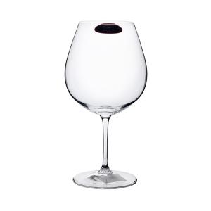 黑皮诺/勃艮第葡萄酒杯(2支装)