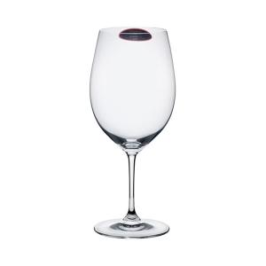 赤霞珠/梅洛(波尔多)葡萄酒杯(2支装)
