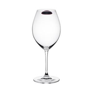 设拉子/席拉葡萄酒杯(2支装)