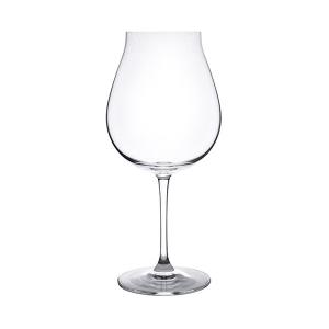 黑皮诺葡萄酒杯(2支装)