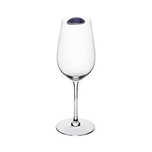 仙粉黛/基安蒂葡萄酒杯
