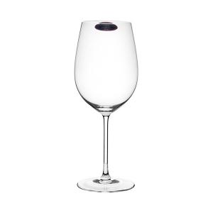 经典波尔多特级葡萄酒杯
