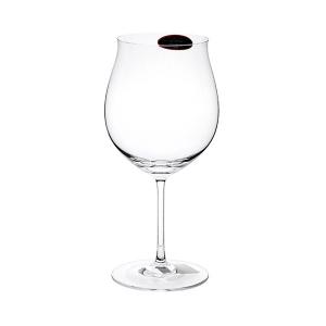 特级勃艮第葡萄酒杯(热销补货中)