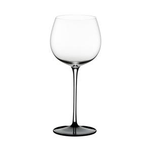 蒙哈谢葡萄酒杯(热销补货中)