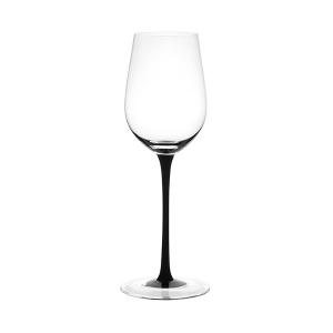 波尔多葡萄酒杯(热销补货中)