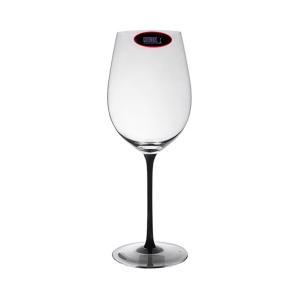 波尔多特级葡萄酒杯
