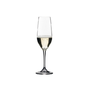 香槟杯(4支装)