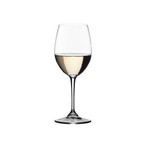 白葡萄酒杯(4支装)