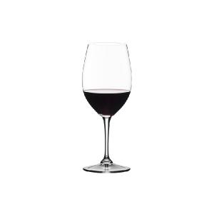 波尔多红葡萄酒杯(4支装)