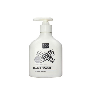 植物精华洗手液(无香型)
