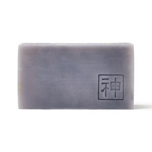 紫草洛神皂