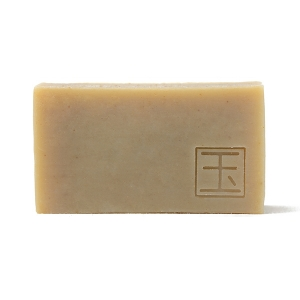 清肌玉肤皂