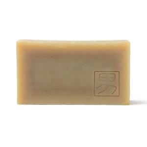清肌男生皂