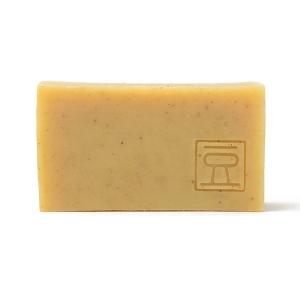 绿豆薏仁皂