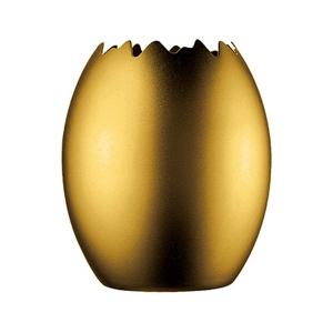 彩蛋系列冰桶