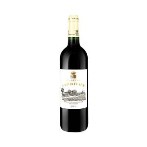 利丰古堡2010干红葡萄酒