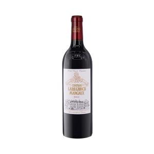 拉贝戈古堡2011干红葡萄酒