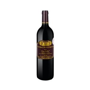小飞龙迈克2013葡萄酒