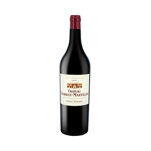 马蒂拉克城堡2010干红葡萄酒